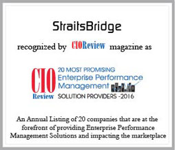 StraitsBridge Advisors