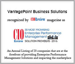 VantagePoint Business Solutions