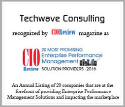 Techwave Consulting
