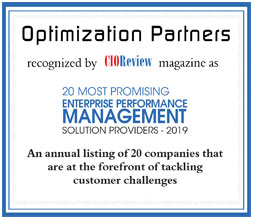 Optimization Partners