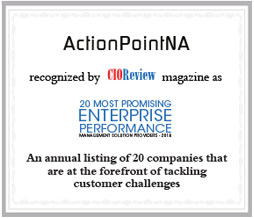 ActionPointNA
